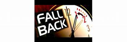 Change Fall Sunday Church Door Open