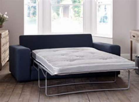Bed Settee Uk by Vintage Leather Sofa Bed Sofa Beds