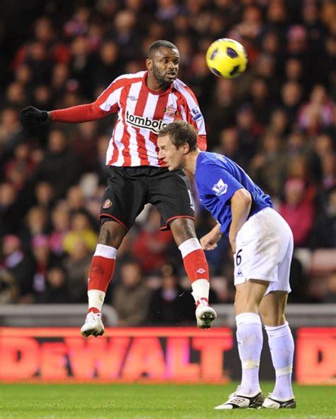 Soccer – Barclays Premier League – Sunderland v Everton ...
