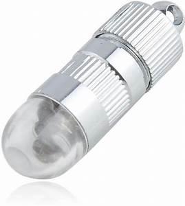 Kleine Led Lampjes : mini lampjes led verlichting watt ~ Markanthonyermac.com Haus und Dekorationen
