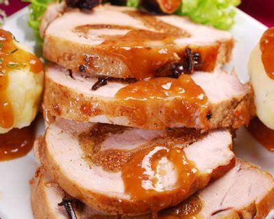cuisiner un filet mignon de porc en cocotte filet mignon de porc