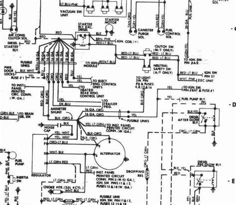 48v fairplay golf cart wiring diagram circuit diagram maker