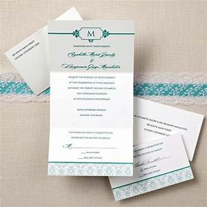 Lovely wedding shower invitations costco ideas wedding for Costco wedding invitations letterpress