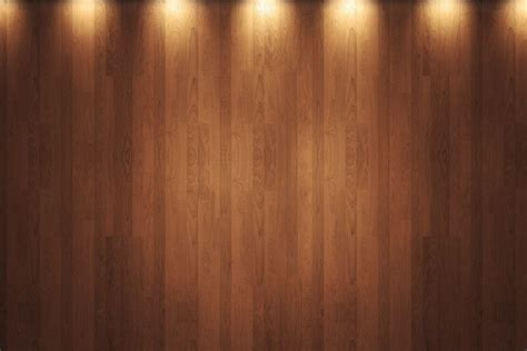 Lights On Wood Wallpaper by Woods Light Wallpaper Opera Add Ons