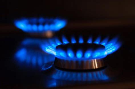 Природный газ Natural gas это . Определение и применение газа физические и химические свойства природного газа