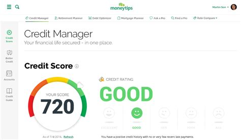 Provided you maintain similar levels of spending to before you expand your rewards card portfolio, adding more available i usually open only one new credit card a year and i pay my credit cards off each month so i have a good fico score. How To Get Your Free Credit Report And Credit Score ...