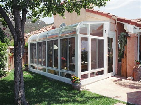 glass sunrooms quotes
