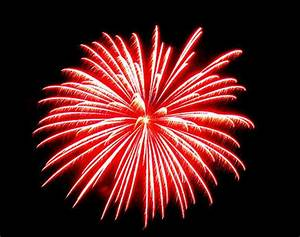 Fireworks presented by Potato Ventures, LLC: AUGUST 8 ...