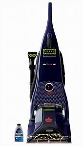 Bissell Proheat Pet Parts 1799  U2022 Vacuumcleaness