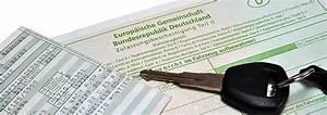 Kfz Versicherung Evb : elektronische versicherungsbest tigung evb nummer ~ Jslefanu.com Haus und Dekorationen