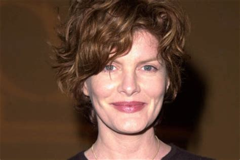 rene russo chicago rene russo 2000 pictures photos images zimbio