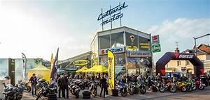 Cottard Moto Rouen : bienvenue dans votre centre maxxess de rouen 76 ~ Medecine-chirurgie-esthetiques.com Avis de Voitures