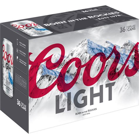 bud light 30 pack price walmart michelob ultra dragon peach beer 6 pk 12 fl oz bottles