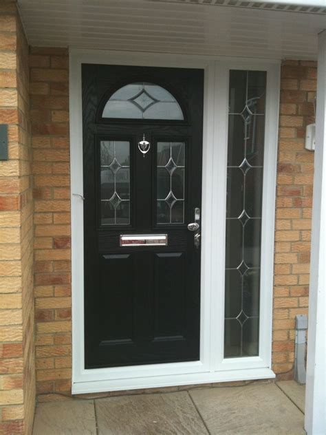 front doors presswarm windows conservatories  doors