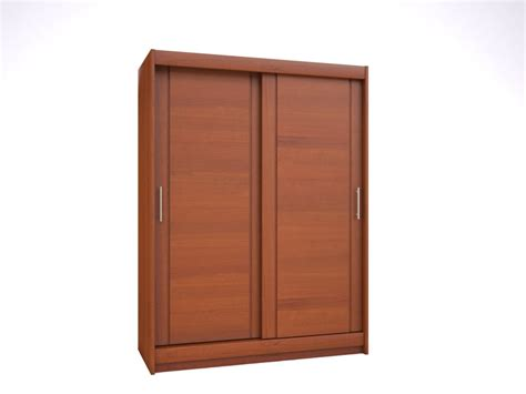 conforama placard chambre armoire penderie porte coulissante with armoire