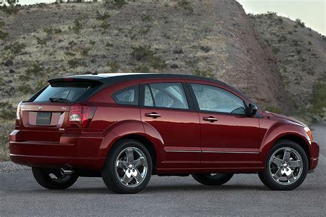 dodge caliber reviews specs  prices carscom