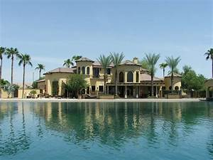 Luxury Homes in Phoenix Arizona Luxury Homes in Arizona ...