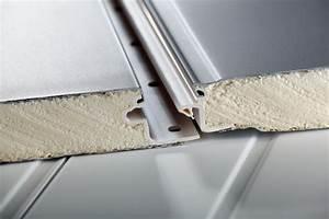 Plaque Isolante Mur : plaque isolation thermique mur isolation id es ~ Melissatoandfro.com Idées de Décoration