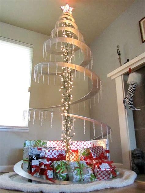 beautiful christmas tree diy ideas   inspiration