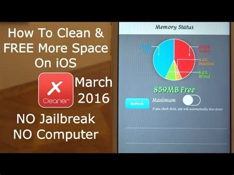how to make more room on iphone how to clean free up more space ios 9 10 10 3 3 no