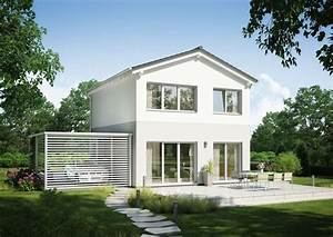 Single Haus Bauen : single und paarhaus fun von kern haus g nstig bauen ~ Orissabook.com Haus und Dekorationen