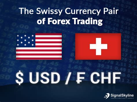 currency pair trading usd chf currency pair archives signal skyline