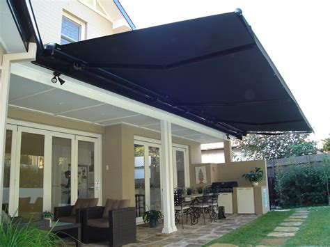 canopy gulung awning retractable jakarta jual canopy kain tenda membran  tangerang depok