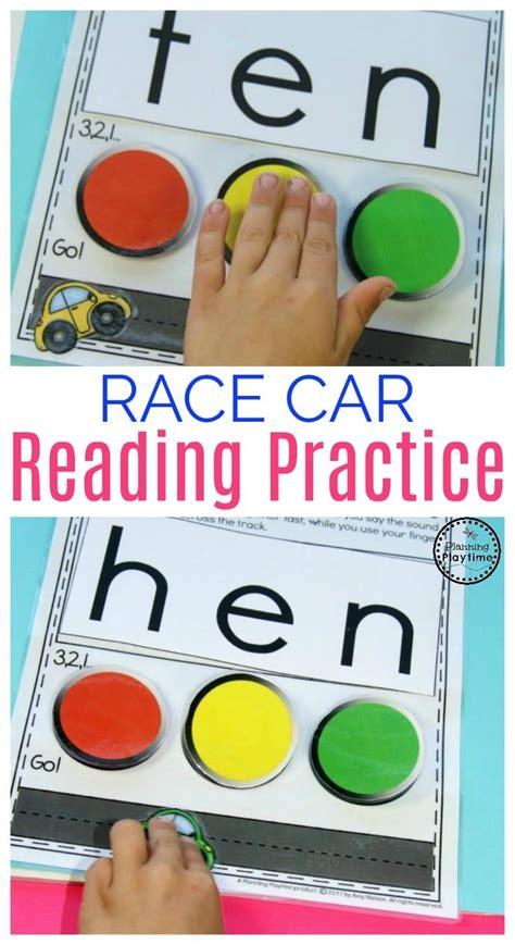 best 25 kindergarten reading activities ideas on 983 | d8c9f72518d0839e7f003e4d928953dd