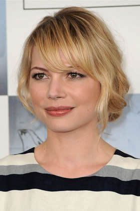 williams hair style 121 best hairstyles images on hairstyle ideas 7922