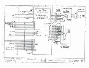 Mesa 7i77 Cnc Wire Diagram