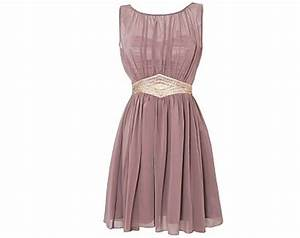 pretty dress for wedding guest With pretty wedding guest dresses