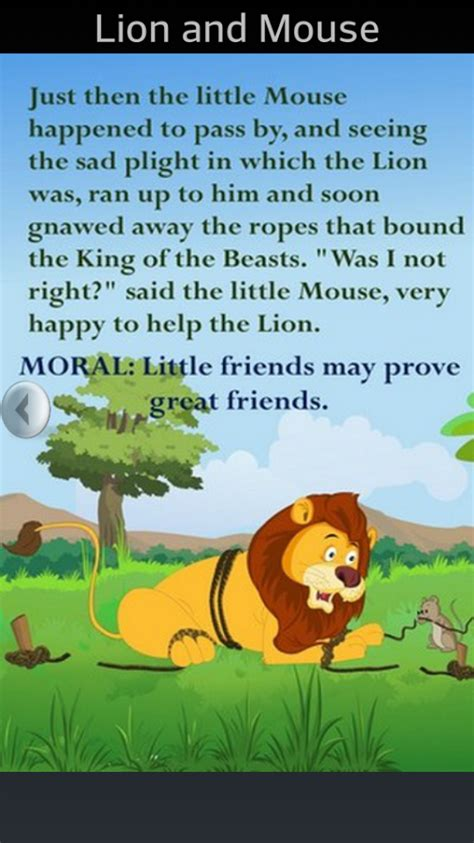 children s stories with morals stories 339 | 607b1703cc2a14bc816e17ace76f4bf7
