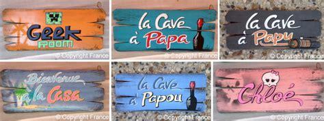 plaque protection cuisine murale plaque deco plaque pancarte surf prénom de porte arega85