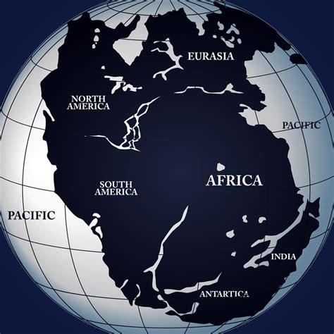 Pangea | Tier Zoo Wiki | Fandom