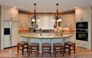 the center islands for kitchen ideas my kitchen interior mykitcheninterior