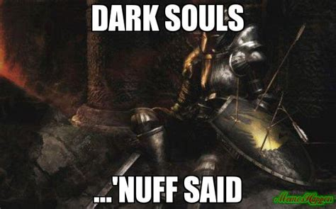 Dark Souls Memes - dark souls memes tumblr image memes at relatably com