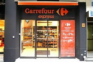 Carrefour Assurance Auto Avis : carrefour express le triangle imp rial metz ~ Medecine-chirurgie-esthetiques.com Avis de Voitures