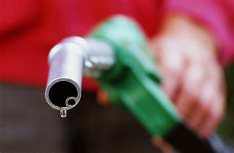 Итак бесплатный бензин своими руками или как сделать метанол самостоятельно.