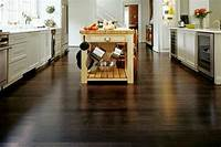 best flooring for a kitchen Selecting Kitchen Flooring | Wood Floors Plus