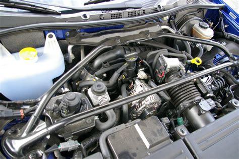 mazda rx8 motor mazda rx8 engine auto cars specifications