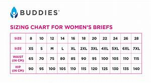 Huggies Swimmers Size Chart Buddies La Floral For Women Vhp Australia Wide Delivery