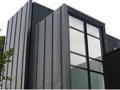 Exterior Options For Metal Buildings by 37 Best Images About Vine Exterior On Pinterest Rooftop Patio House And Mo