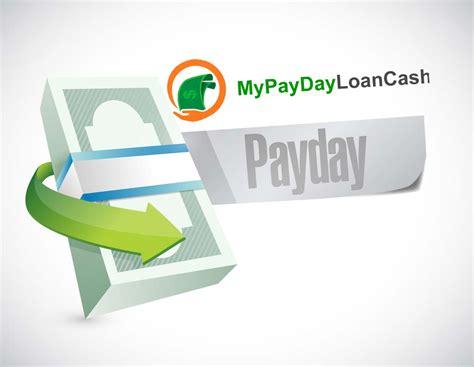 easy cash advance  mypaydayloancash