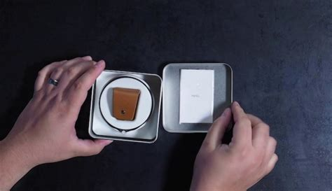 Lumu Light Meter by Lumu A Light Meter For Your Smartphone Fstoppers