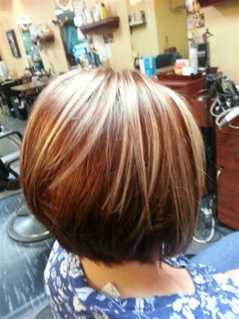 cinnamon base  creamy blonde highlights  chocolate