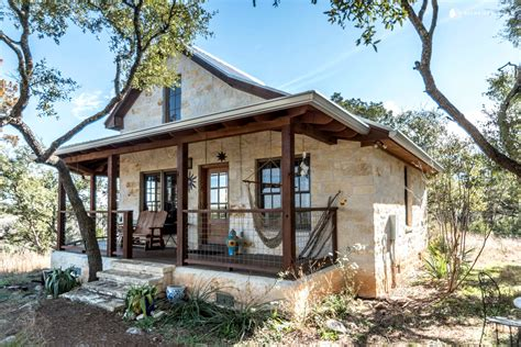 hill country cabins hill country cabin