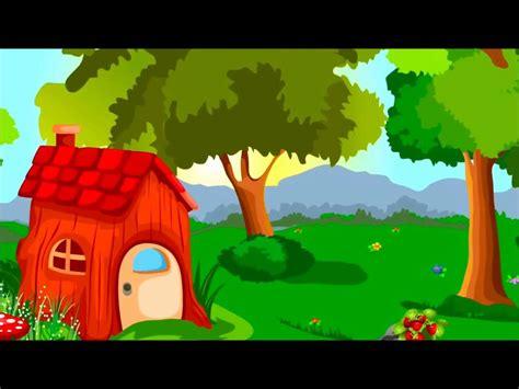 dans sa maison un grand cerf أناشيد فرنسية جميلة chansons fran 231 aises dans sa maison un grand cerf