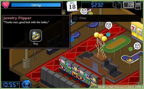 Unblocked Games Rpg