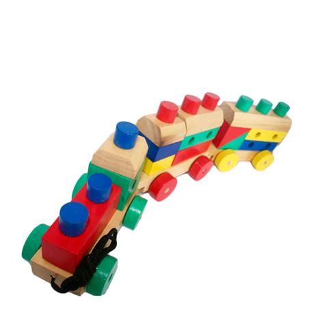 produksi mainan edukatif anak daftar gambar alat peraga