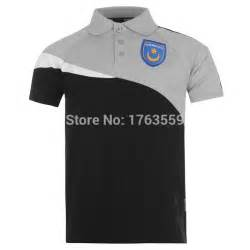 polo shirt design new design custom embroidery polo shirts with logo for mens wholesale jpg